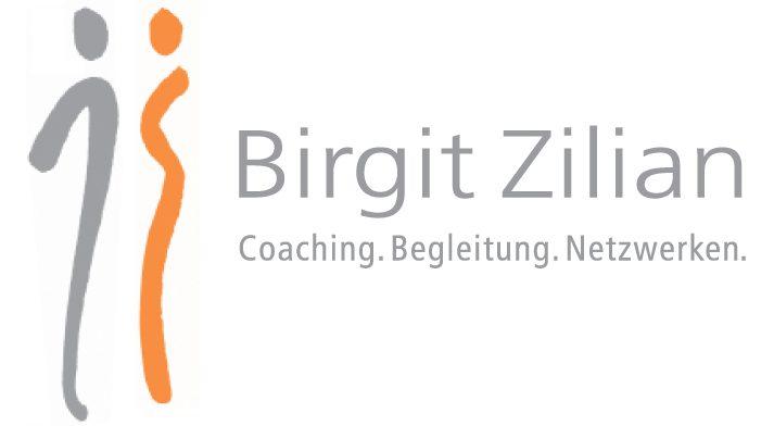 Birgit Zilian